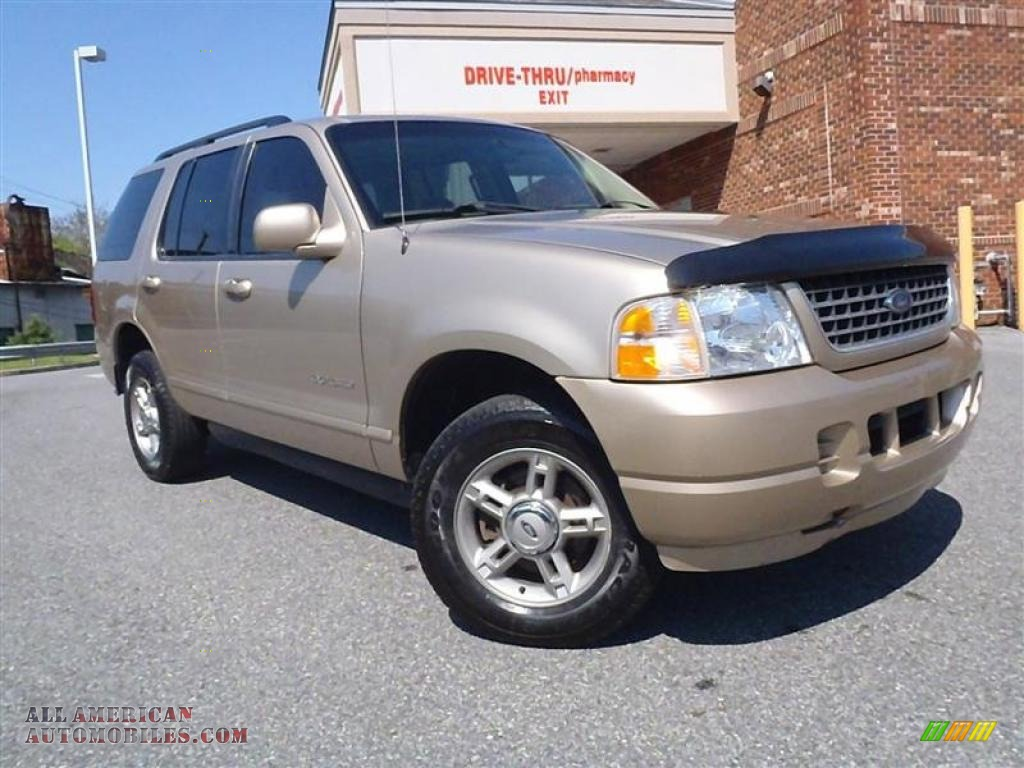 2002 ford explorer 4x4 transmission. Cars Review. Best American Auto & Cars Review