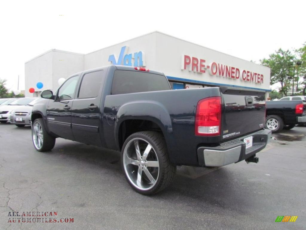 how much does a gmc sierra 1500 weigh autos post. Black Bedroom Furniture Sets. Home Design Ideas