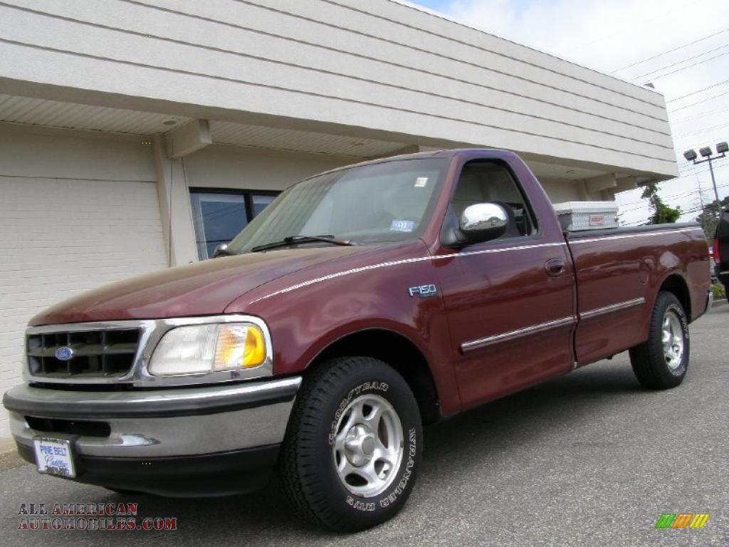 1997 ford f150 transmission for sale autos post. Black Bedroom Furniture Sets. Home Design Ideas