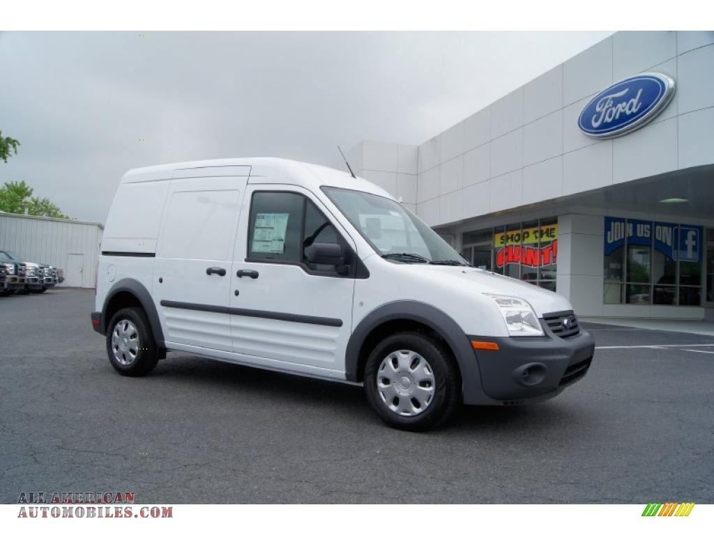 Dodge Cargo Vans For Sale >> White Cargo Van | www.imgkid.com - The Image Kid Has It!