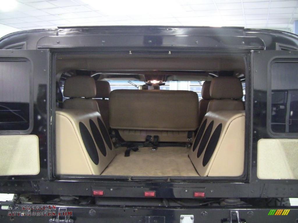 Hummer H Wagon Interior as well  besides Black Alpha Rims likewise Am General M Humvee Hmmwv Hummer together with Dsc. on h1 hummer sale