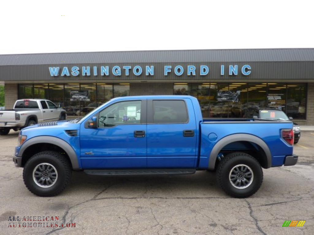 2011 ford raptor supercrew black for sale. Black Bedroom Furniture Sets. Home Design Ideas