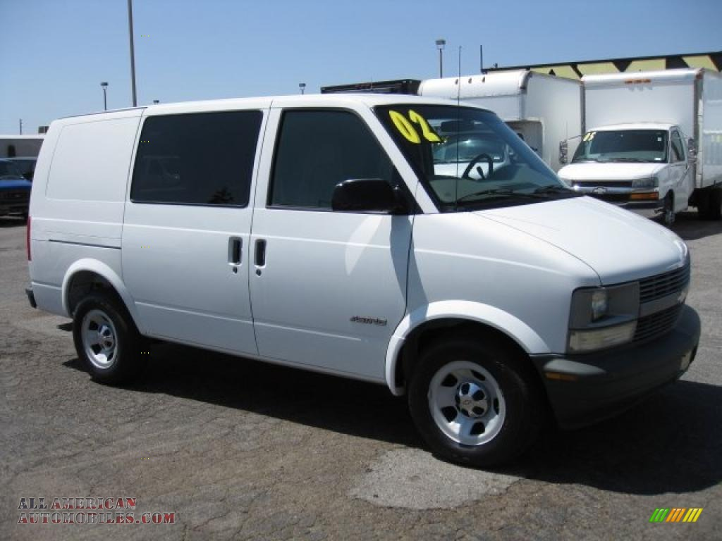 Chevrolet Astro Parts and Accessories Automotive Amazoncom