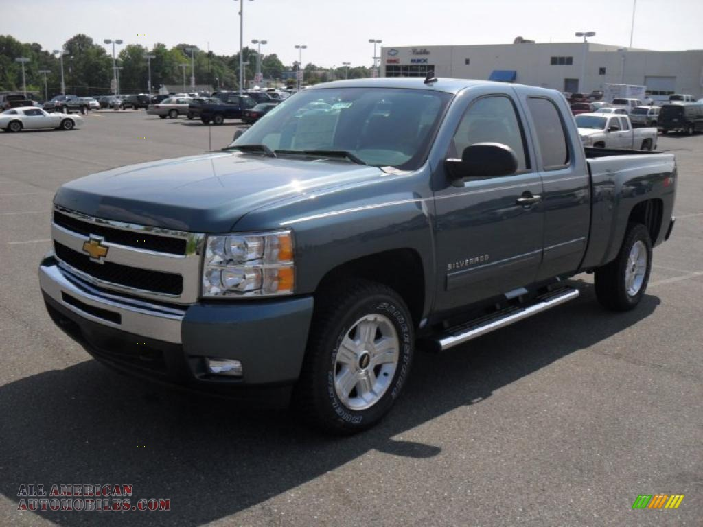 2014 chevy silverado difference between 1lz and 2lz autos post. Black Bedroom Furniture Sets. Home Design Ideas