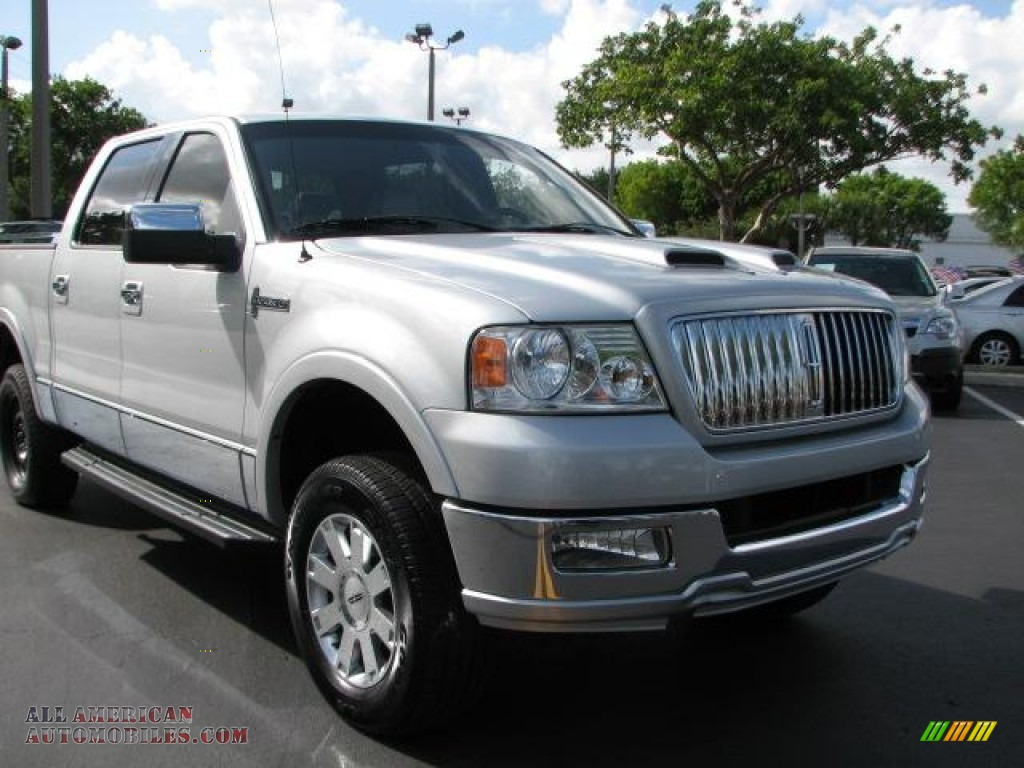 sale dv data and lincoln auction marklt results valuation mark lt for das sales
