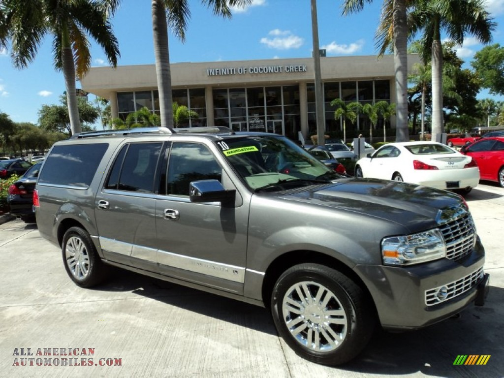 youtube exhaust lincoln navigator with up start rev tour view watch quick