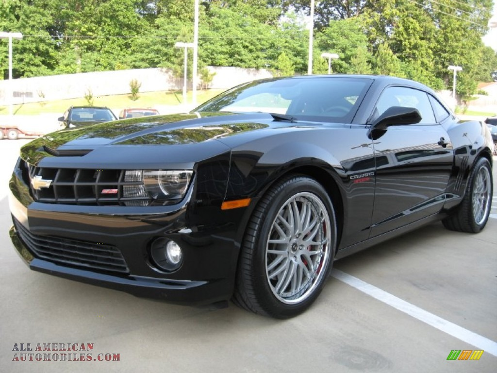 2010 camaro ss supercharged for sale autos post. Black Bedroom Furniture Sets. Home Design Ideas