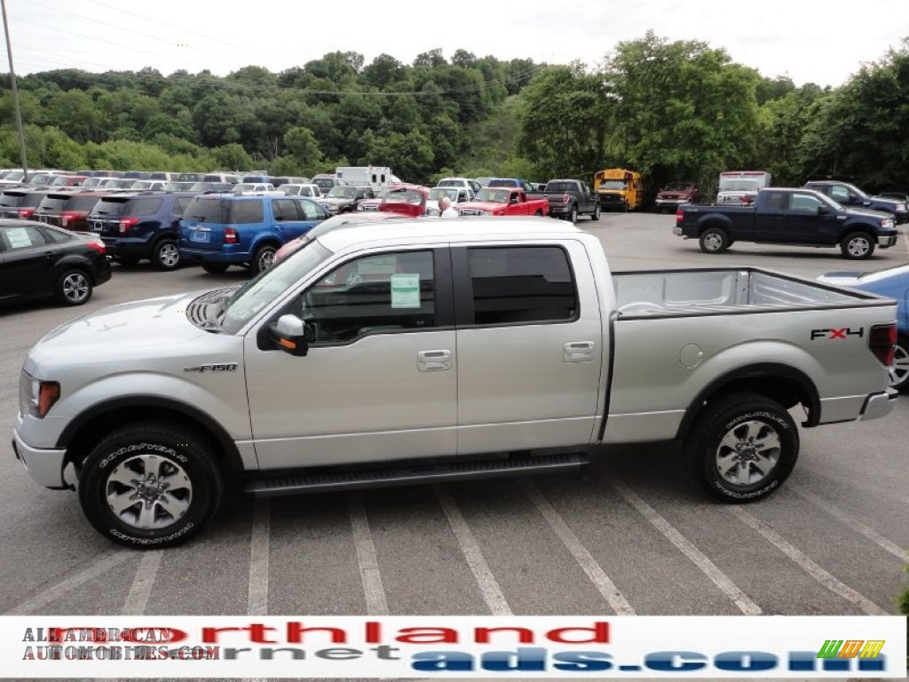 how much does a ford f150 cost autos post. Black Bedroom Furniture Sets. Home Design Ideas