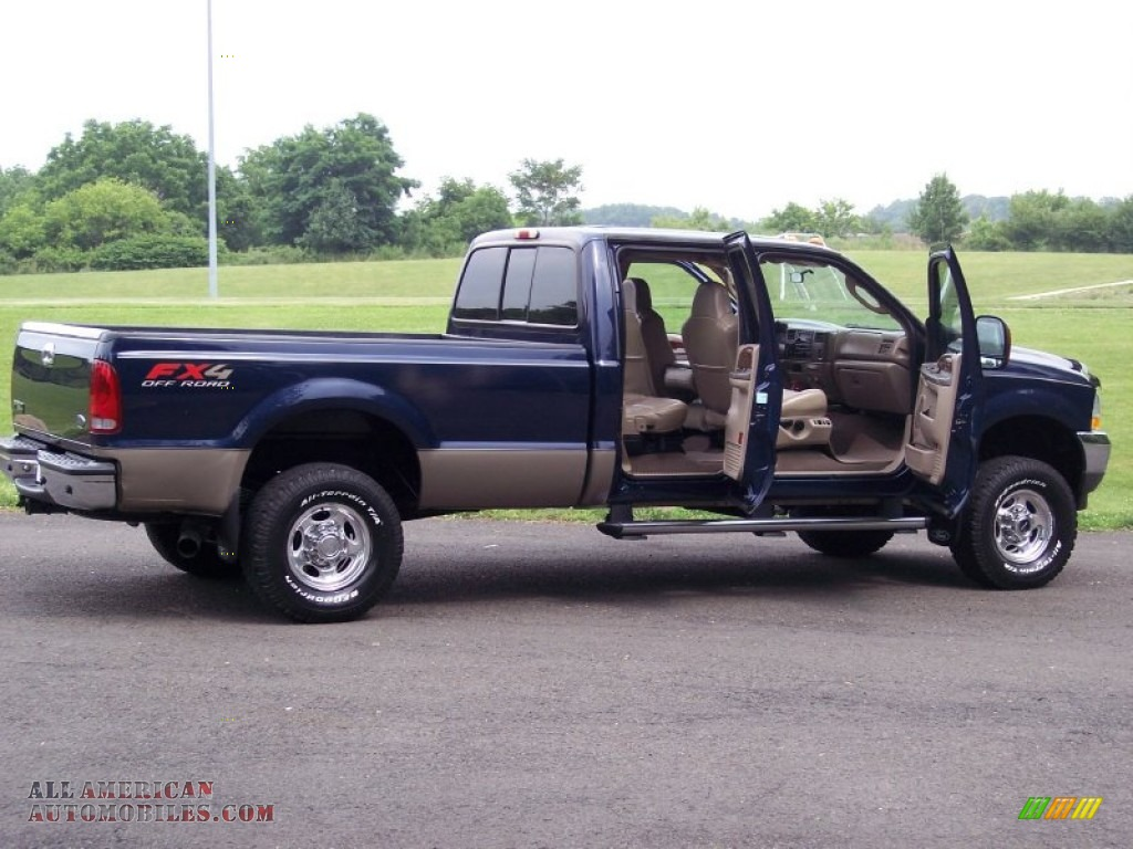 2004 ford f250 4x4 crew cab super duty. Black Bedroom Furniture Sets. Home Design Ideas