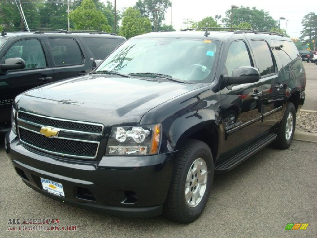 2014 Chevrolet Suburban Ltz 4x4 In Black For Sale 103873 All Apps  2014 Chevrolet Suburban Ltz 4x4 In Black For Sale 103873 All | Apps ...