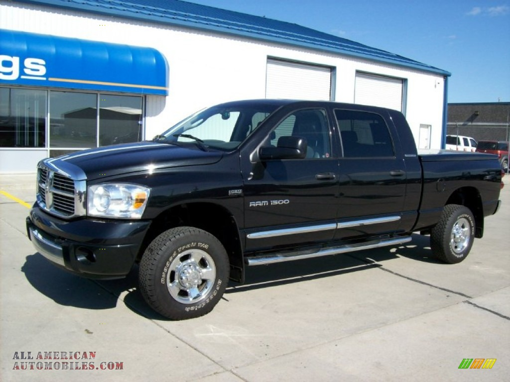 Bland S Truck And Car Sales Inc
