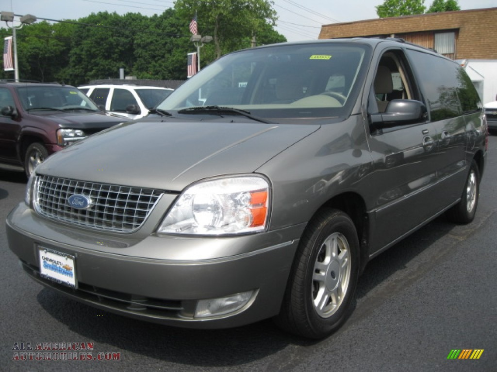 2005 ford freestar transmission problems complaints html autos weblog. Black Bedroom Furniture Sets. Home Design Ideas