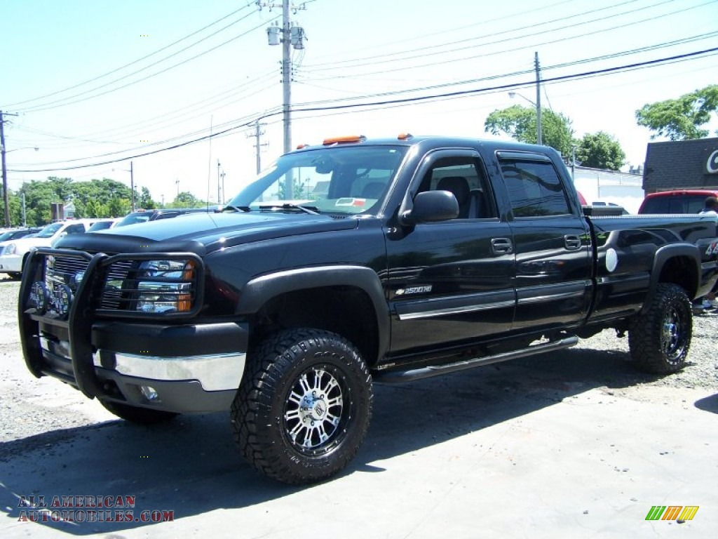 Depreciation For Chevy Silverado Autos Post