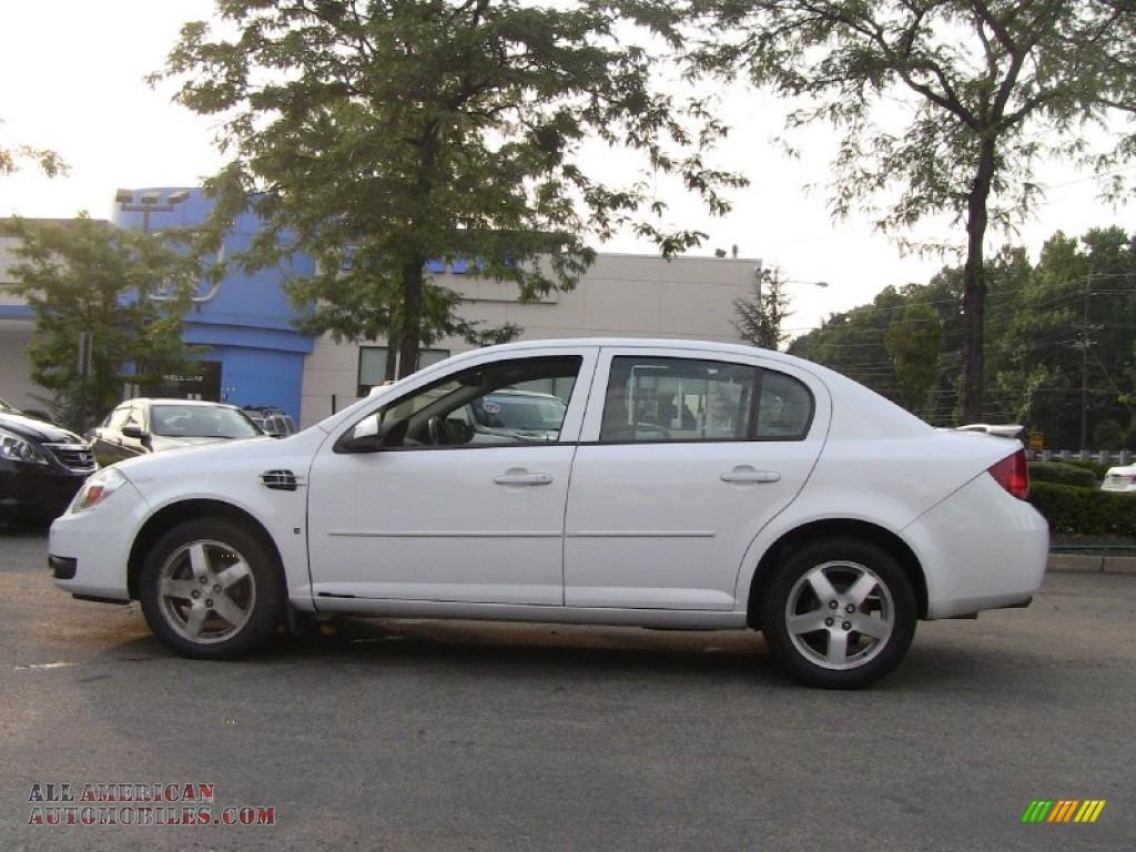 2011 Hyundai Elantra Touring Schaumburg IL 248643436 additionally 192186214167 besides Listing 100226321 also 84907609 further Jsu2imp With 2007 Toyota Tundra Wiring Diagram. on xm radio phone number