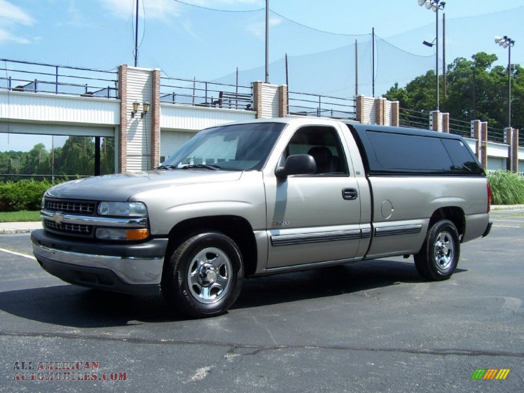 1995 dodge ram 1500 towing capacity ehow how to videos html autos weblog. Black Bedroom Furniture Sets. Home Design Ideas