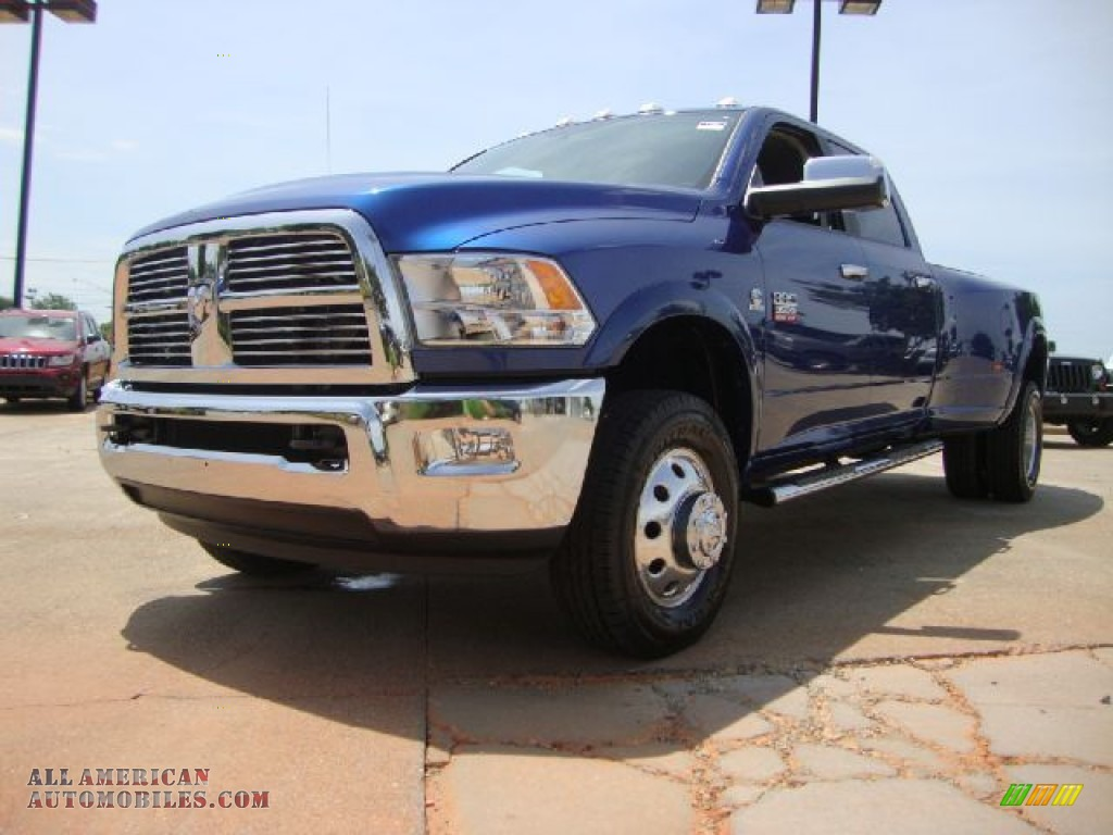 2011 ram 3500 dually spare tire for sale autos post. Black Bedroom Furniture Sets. Home Design Ideas