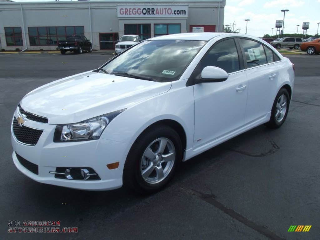 2016 Chevy Cruze Further 2011 Chevrolet Cruze Lt Rs