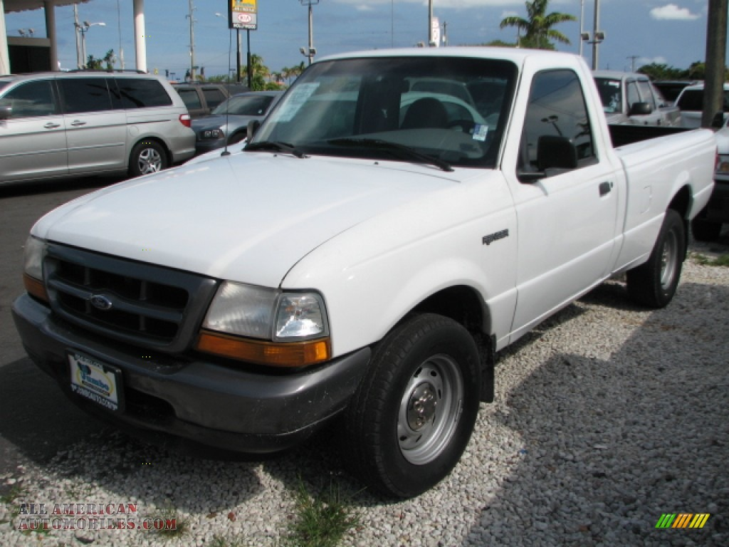 2000 ford ranger white 200 interior and exterior images for 2000 ford ranger power window problems
