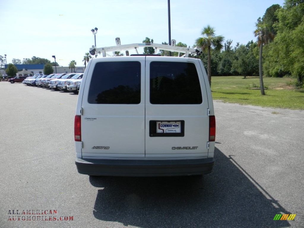 2005 astro cargo van for sale ebay autos weblog