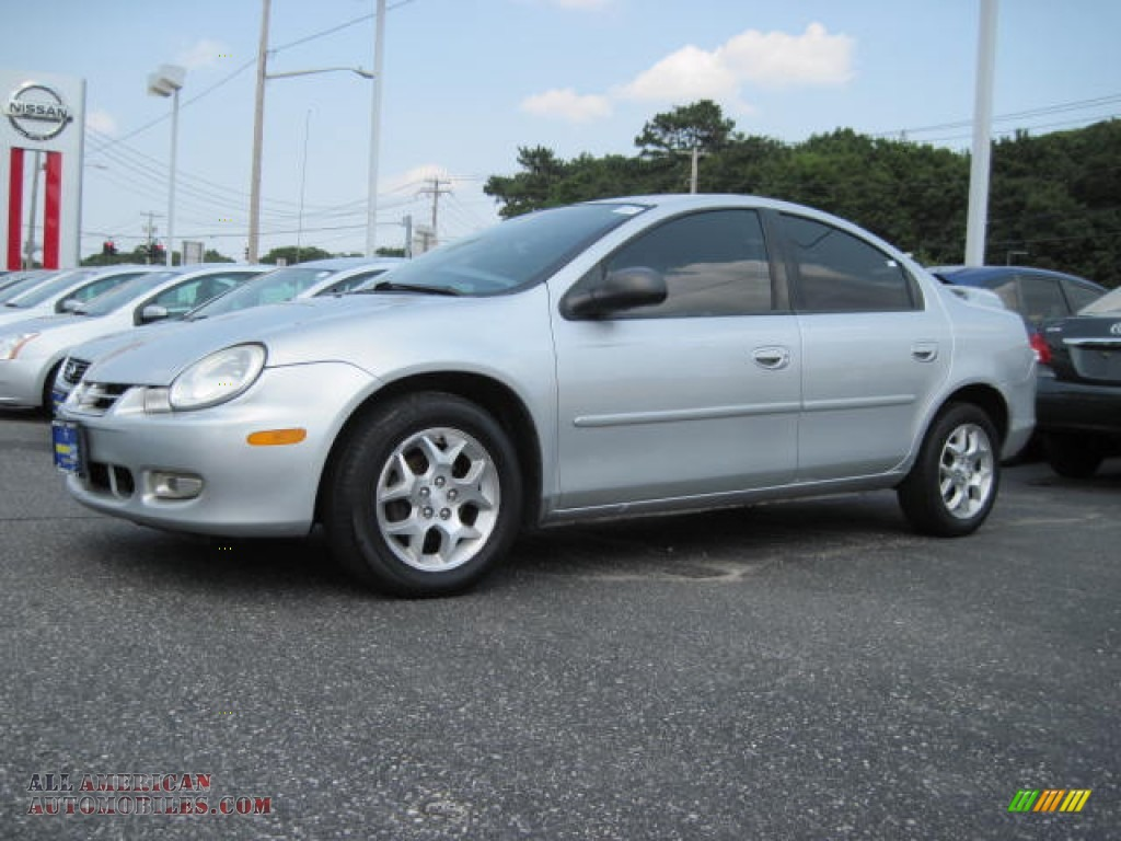 2005 dodge neon sxt for sale 2018 dodge reviews. Black Bedroom Furniture Sets. Home Design Ideas