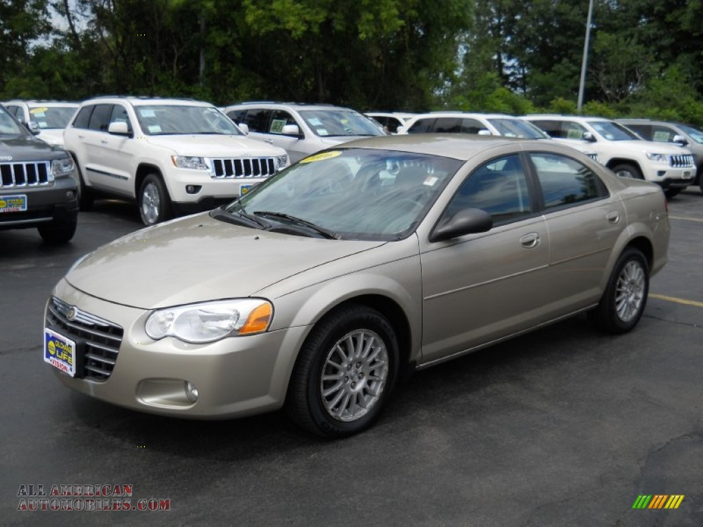 52157811 furthermore 2005 Chrysler Pacifica Pictures C1545 pi36294629 moreover File 08 Chrysler Sebring convertible 2 furthermore 52658785 moreover Chrysler 300 Accessories. on 2008 chrysler sebring touring