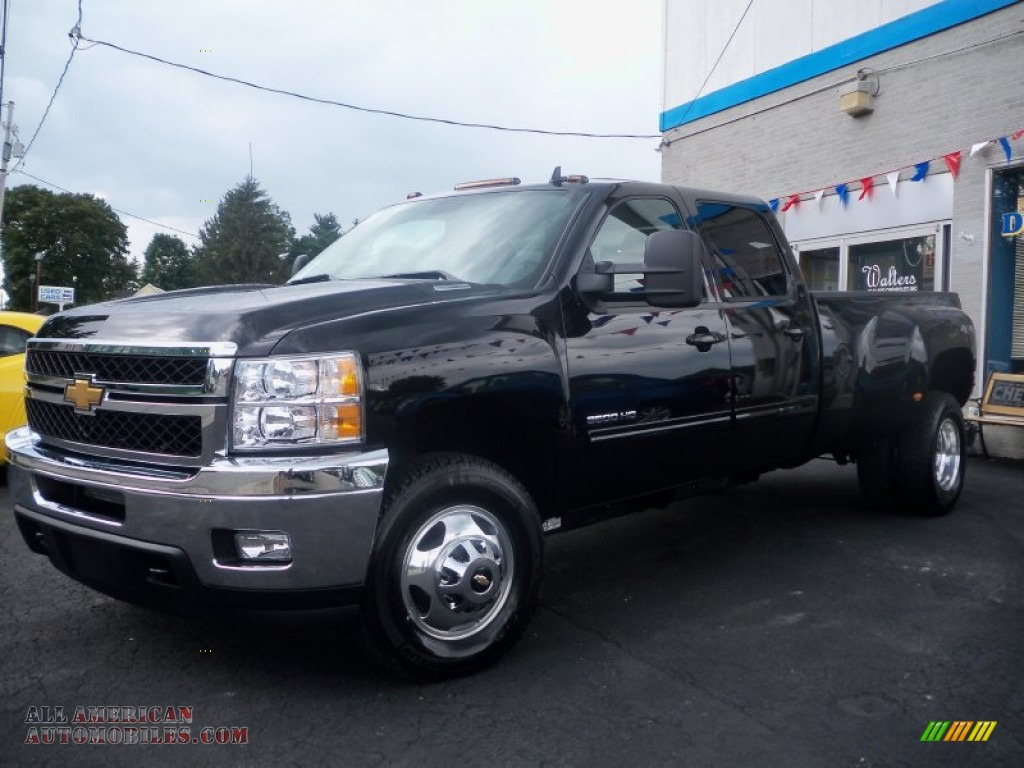 2014 silverado ltz engine problems chevy truck forum  html