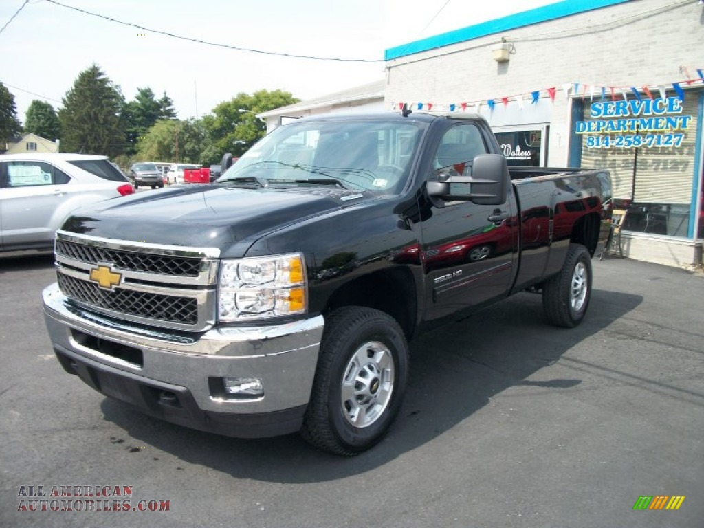 2011 chevy duramax for sale. Black Bedroom Furniture Sets. Home Design Ideas