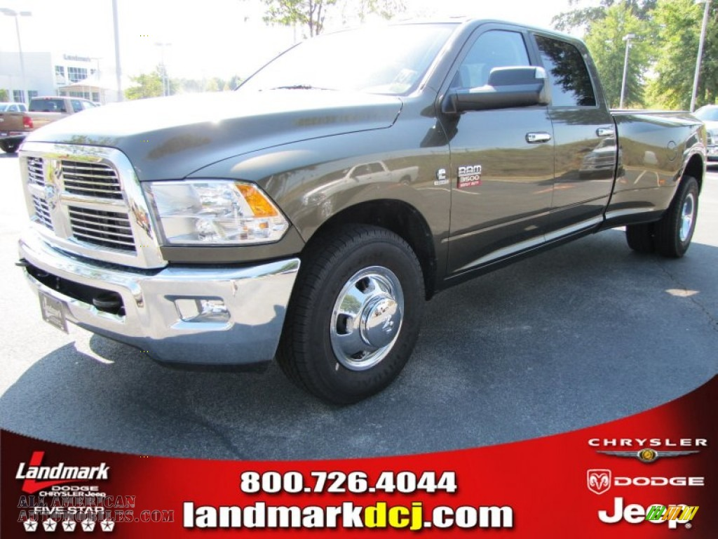 New Ram Dealer Colorado Springs Co New Ram Fountain Upcomingcarshq Com