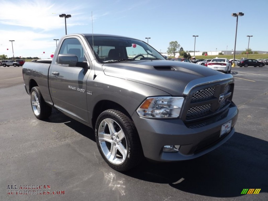 2014 ram us page privacy statement. Black Bedroom Furniture Sets. Home Design Ideas