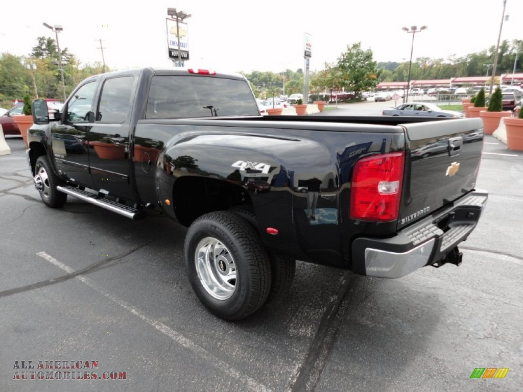 2012 gmc 1500 crew cab towing autos post. Black Bedroom Furniture Sets. Home Design Ideas