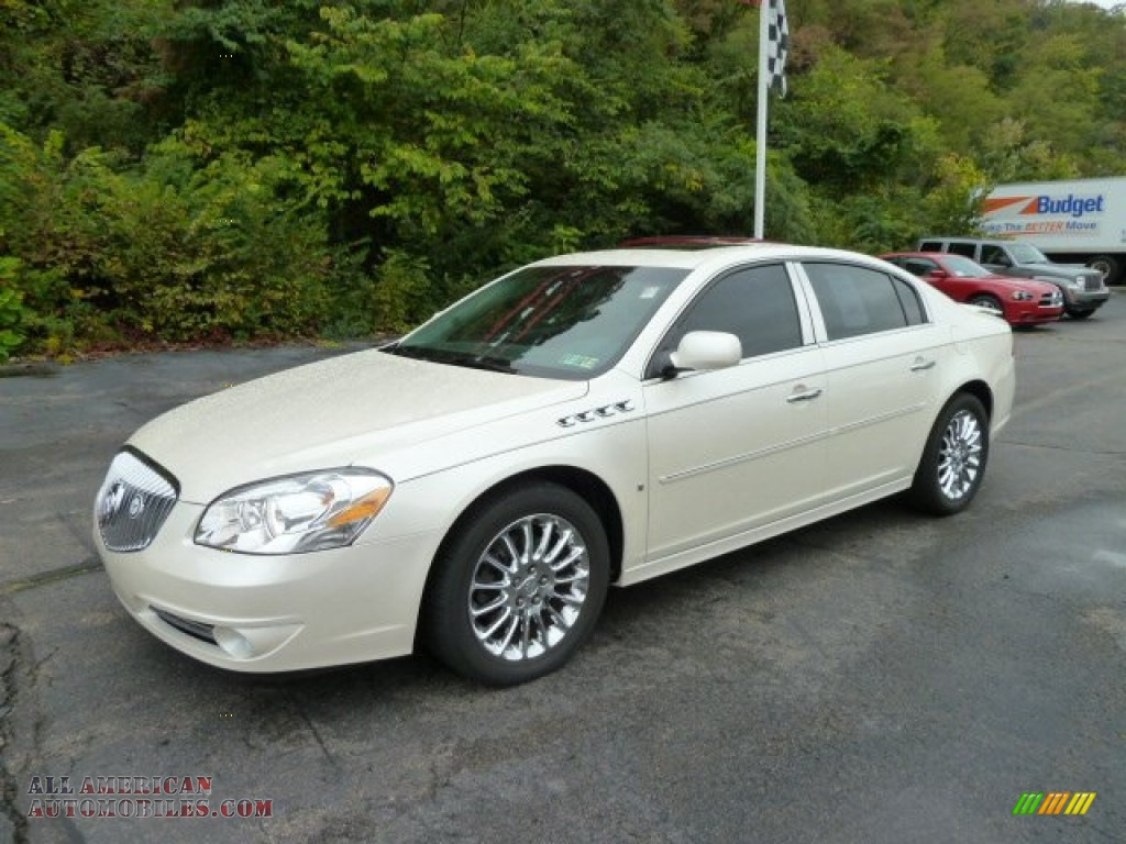 2008 buick lucerne super related infomation specifications. Black Bedroom Furniture Sets. Home Design Ideas