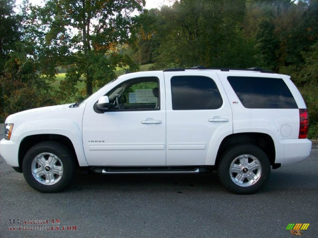 2012 tahoe lt z71 for sale autos post. Black Bedroom Furniture Sets. Home Design Ideas