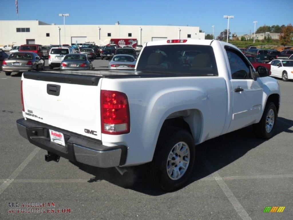 auto buick gmc in al dealership photos huntsville images bentley
