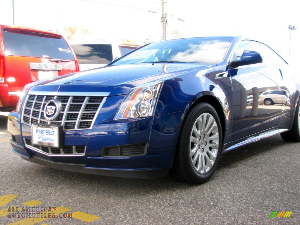 Pine Belt Chevrolet Used Cars New Cars Reviews Photos