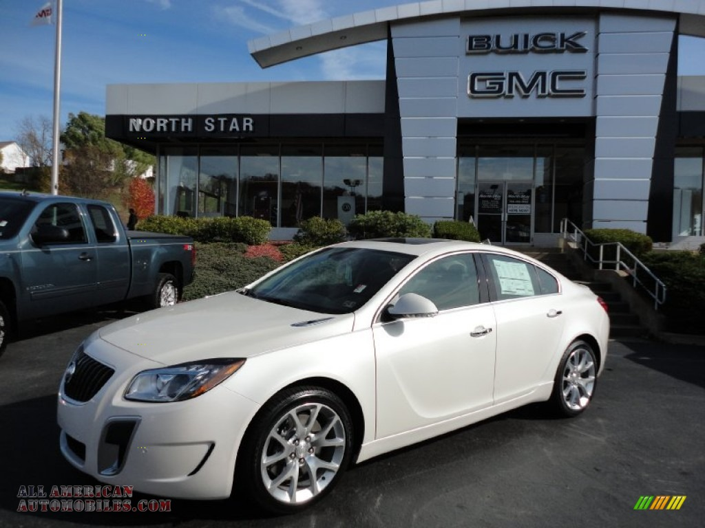 buick regal gs manual transmission for sale