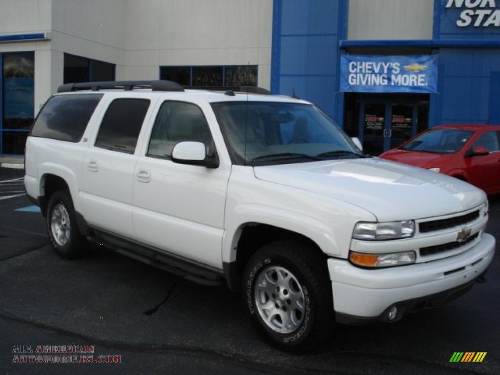 Stevinson Chevrolet Lakewood Co >> 2013 White Z71 Suburban 4wd | Autos Post