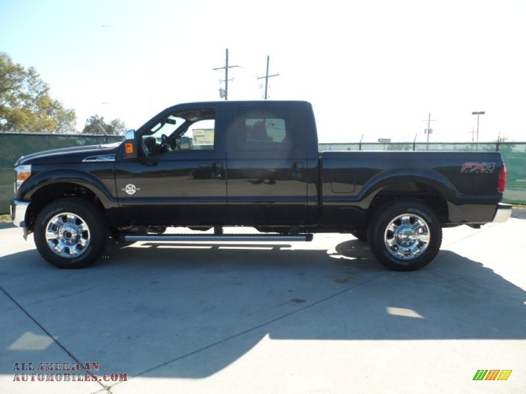 2012 f250 fuel tank submited images