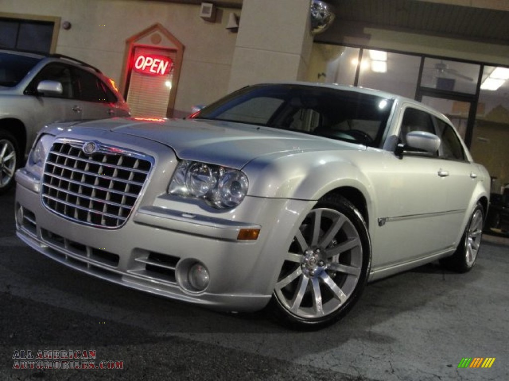 pa a sale vehicledetails chrysler x used main in cars for mc rocks kees