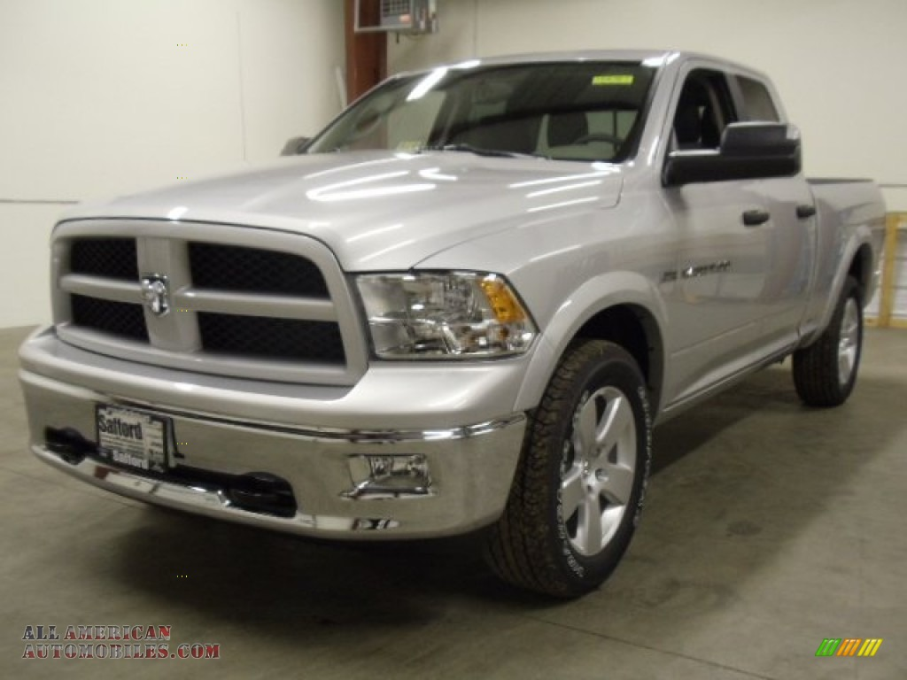 2012 dodge ram 1500 outdoorsman specs. Black Bedroom Furniture Sets. Home Design Ideas