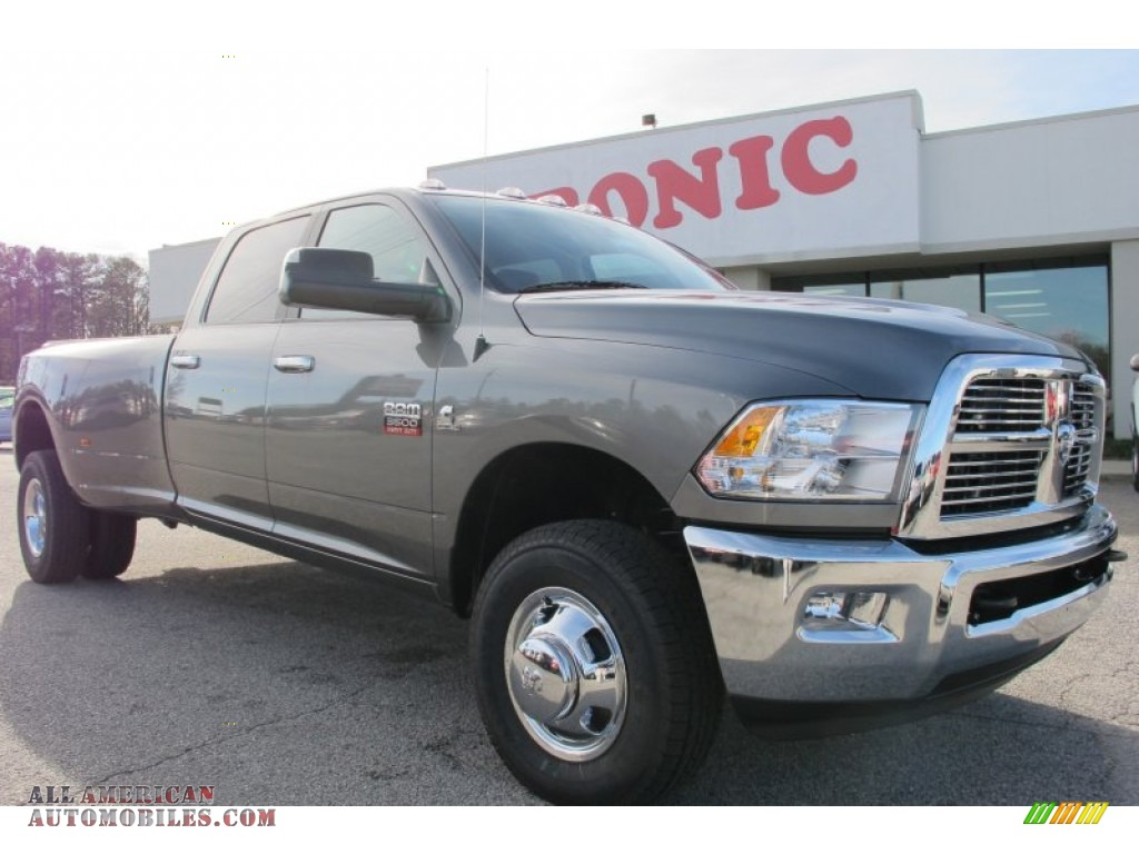 2012 dodge ram 3500 dually payload autos post. Black Bedroom Furniture Sets. Home Design Ideas