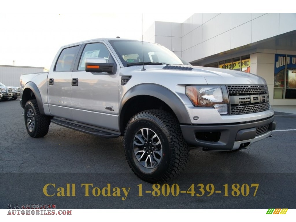 2012 ford f 150 svt raptor 4x4 new car pictures prices and. Black Bedroom Furniture Sets. Home Design Ideas