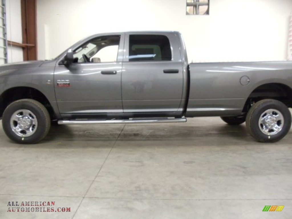 Elway Dealers >> Ram 3500 Copperhead Pearl For Sale | Autos Post