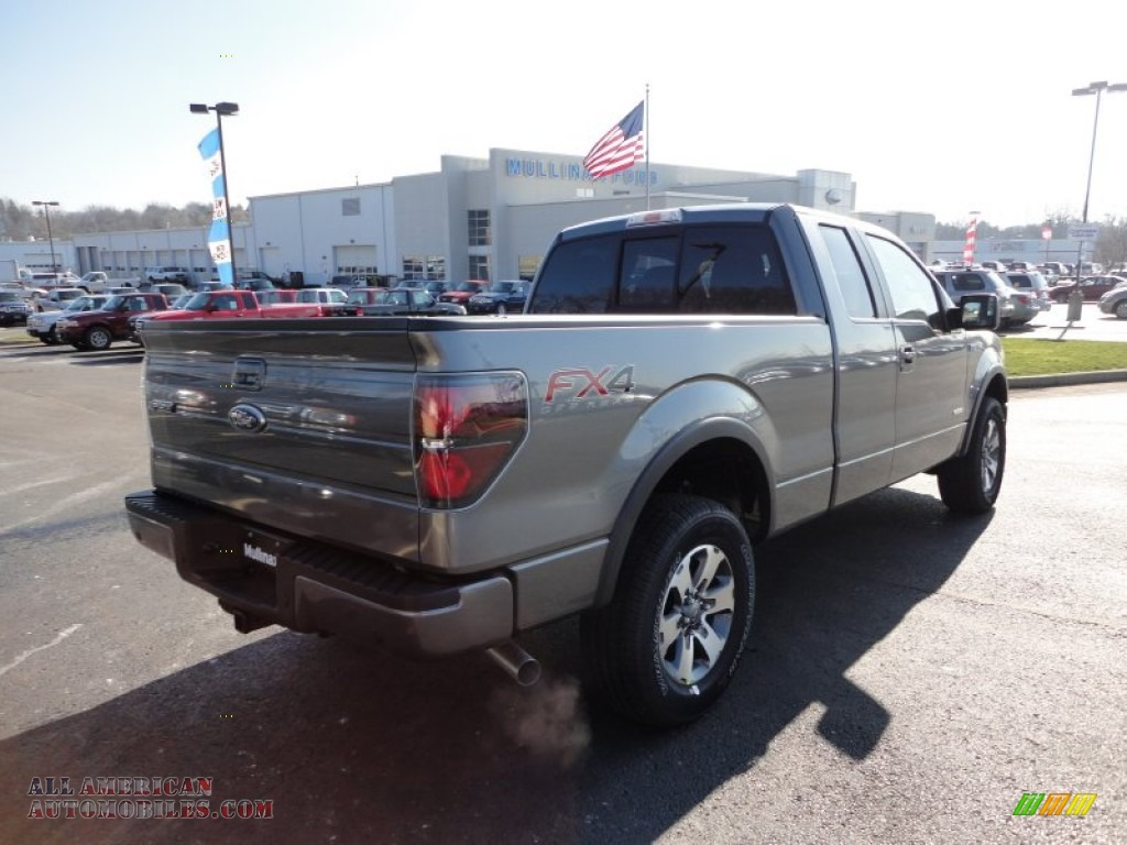 Mullinax ford north canton phone number for Ford motor phone number