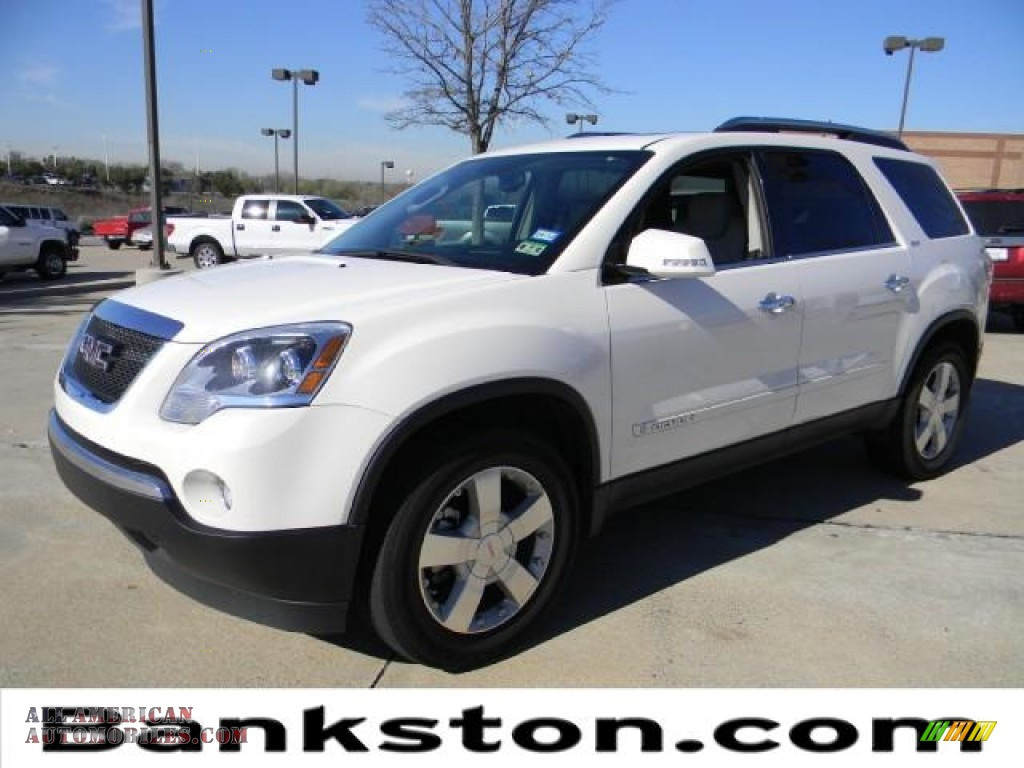 Texas Lemon Law Used Cars >> Texas Repossessed Cars | Autos Post