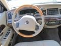 Mercury Grand Marquis LS Vibrant White photo #12