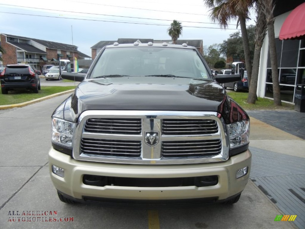 dodge dually 3500 running boards autos post. Black Bedroom Furniture Sets. Home Design Ideas