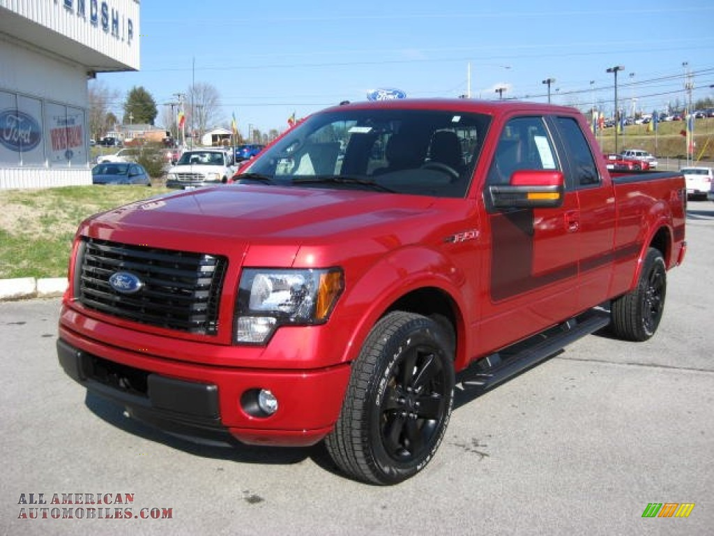 2014 Ford Trailer Tow Package Html Autos Post