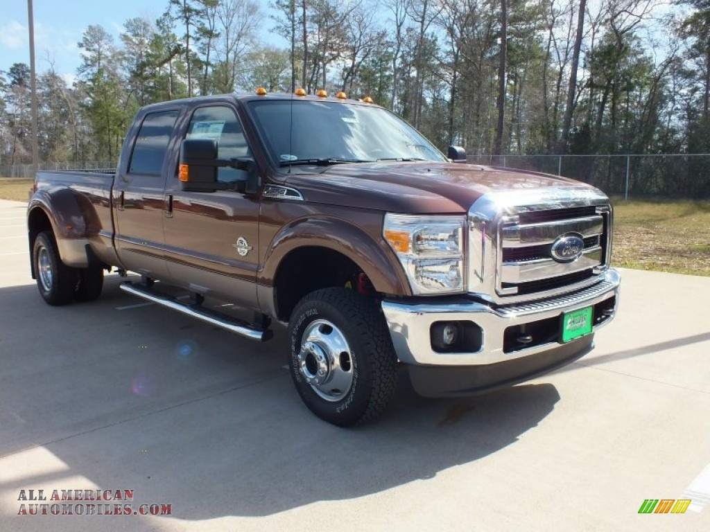 Used Cars Gainesville Fl >> 2015 Ford F350 Crewcab Dually 4x4 Diesel | Autos Post