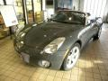 Pontiac Solstice Roadster Sly Gray photo #1