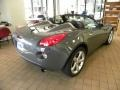 Pontiac Solstice Roadster Sly Gray photo #9
